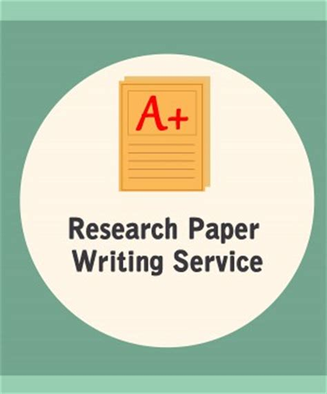 custom term paper writing services newark nj marketplace shop but buy local