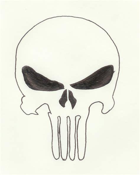 simple skull tattoo designs free simple skull tattoos designs free clip