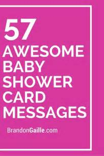 57 awesome baby shower card messages cards baby shower card message and babies