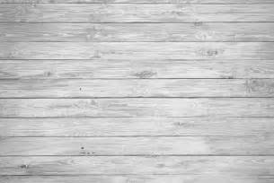 black and white wood white wood background yevma