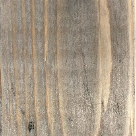 staining parawood pining reactive stain weatherwood stains