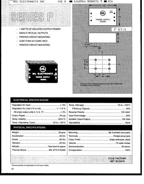 bc547 transistor nedir gh17805b2as datasheet datasheets manu page 28 images ta7176电视伴音中频系统 datasheet datasheets