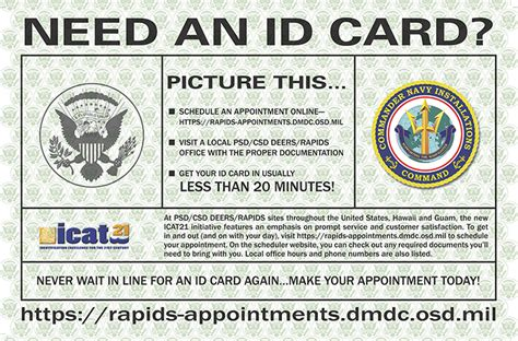 us army id card template navy retired activities