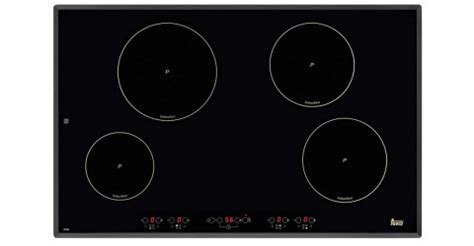 definition inductorium induction hob ventilation requirements 28 images buy neff t58ts6bn0 venting induction hob