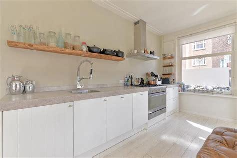 houten planken keuken rustieken houten plank voor in keuken kitchen keuken