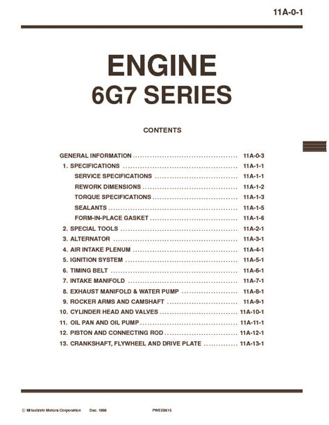 car engine repair manual 2005 bmw 7 series parental controls service manual 2005 bmw 5 series engine repair 2012 bmw 5 series gran turismo photo gallery