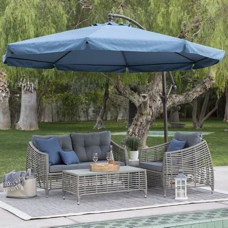 Patio Umbrella Buying Guide The Best Patio Umbrella The Ultimate Buying Guide