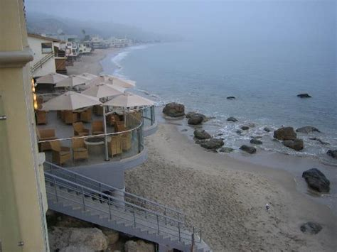 hotels in malibu near picture of malibu inn malibu tripadvisor