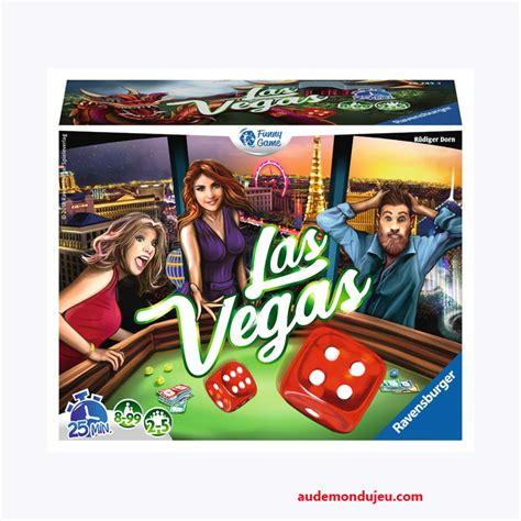 Jeux De Tuiles by Jeux De Soci 233 T 233 Pose De Tuiles Placement Las Vegas