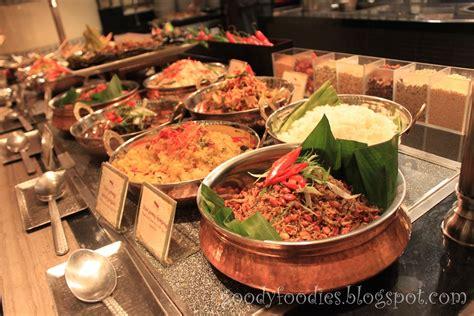 goodyfoodies indonesian food cultural festival  mosaic