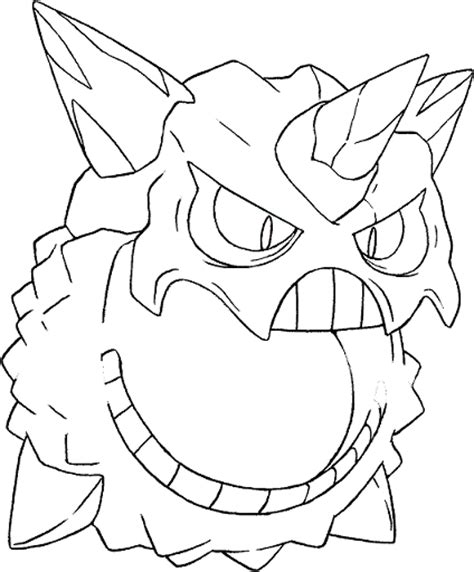 pokemon coloring pages mega camerupt pokemon mega riachu ex coloring pages