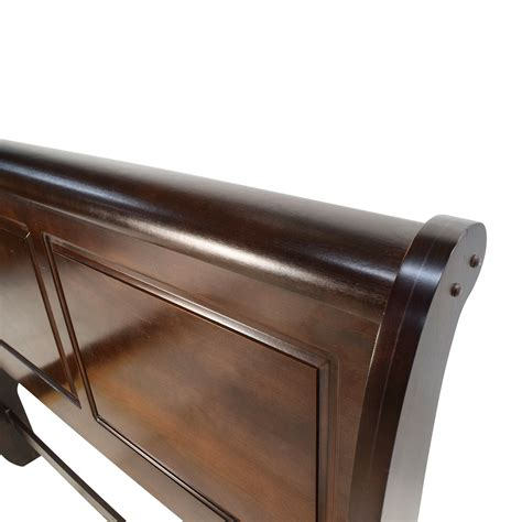raymour and flanigan bed frame raymour and flanigan bed frames medium size of platform