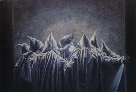 sedute sataniche il satanismo o sette sataniche