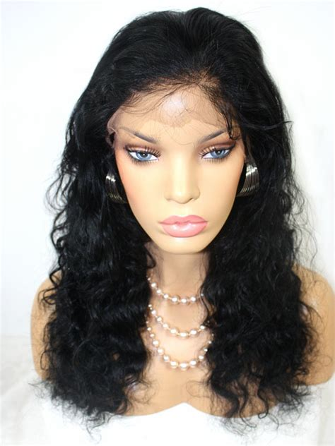 hair extensions wigs prices in india buy hair human hair indian remy wigs realistic lace front wig