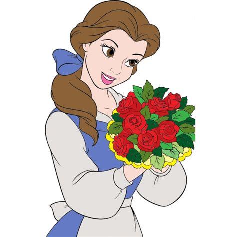 disegni di fiori a colori disegno di con fiori a colori per bambini