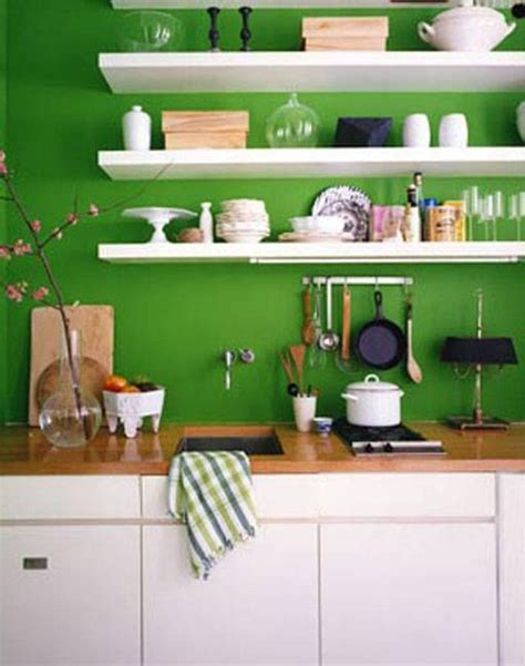 kitchens with shelves green stunning green kitchen walls has good green kitchen