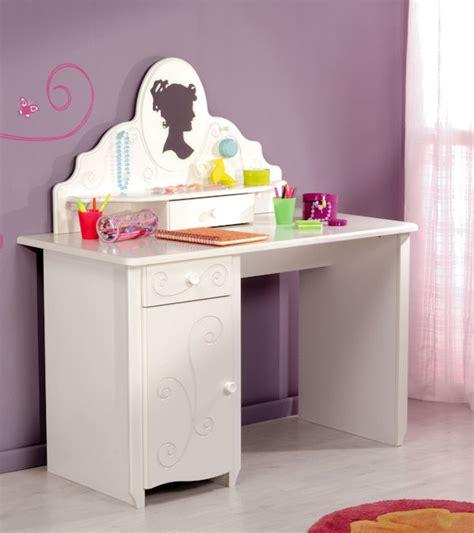 Dressing Table Desk dressing table desk designs an interior design