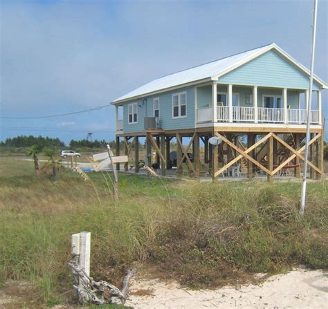vrbo orange beach one bedroom pet friendly new 3 bedroom beach house gulf vrbo