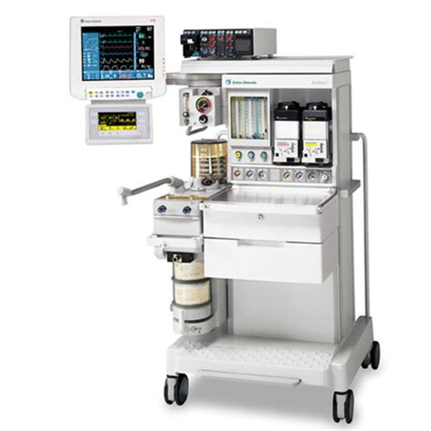 Mesin Anestesi semua tentang mesin anastesi dunia kita