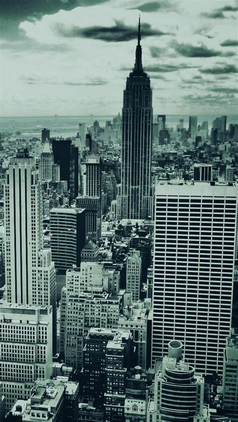 new york iphone wallpaper black and white black and white new york iphone 5 wallpaper hd wallpapers