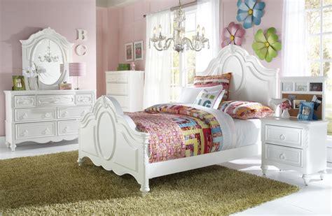 samuel bedroom furniture samuel sweetheart collection by bedroom furniture