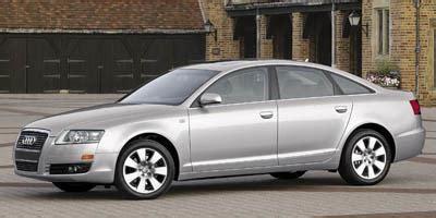 2006 audi a6 4 2 quattro sedan 4d pictures and videos 2006 audi a6 sedan 4d 4 2 s line quattro specs and