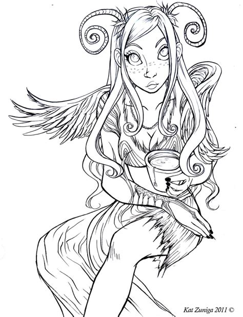 coloring pages detailed fairies coloring pages dark fairy coloring pages fairy coloring