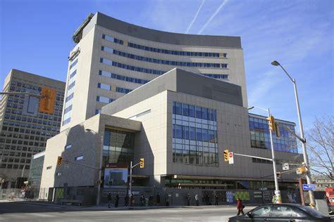 U Of Ottawa Mba by Maps Of Ottawa