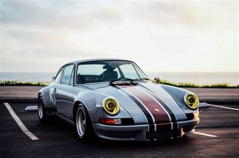porsche outlaw just listed 1984 porsche 911 carrera rsr outlaw