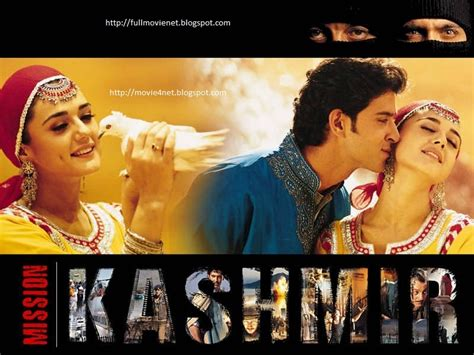 film mika full movie part 1 watch hindi full movie mission kashmir 2000 full movie