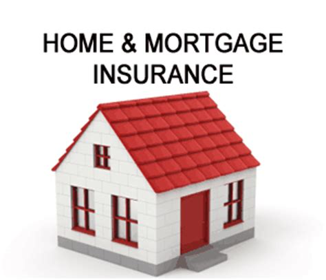 quote for house insurance insurance quote house insurance companies in dubai