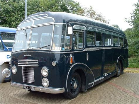 82 best nothing common about a commer images on