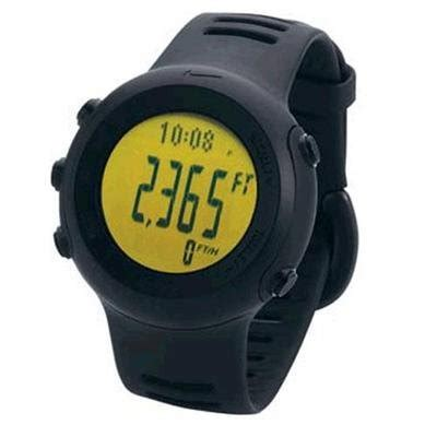 Jam Tangan Nike Tomtom harga jam tangan michel herbelin page 15