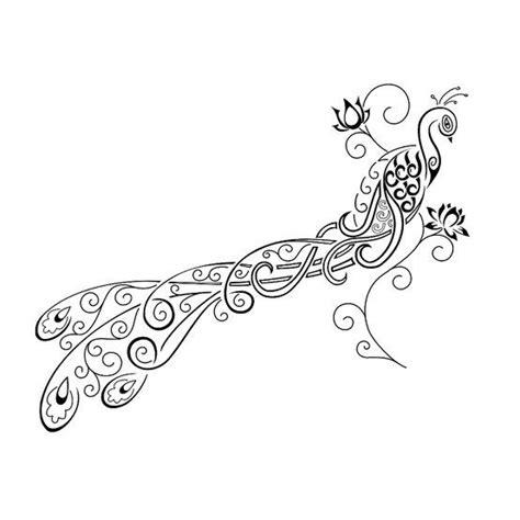 feather tattoo vorlagen 40 coole fu 223 tattoo vorlagen tattoo templates tattoo