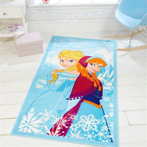 frozen rug flair disney frozen rug kiddicare