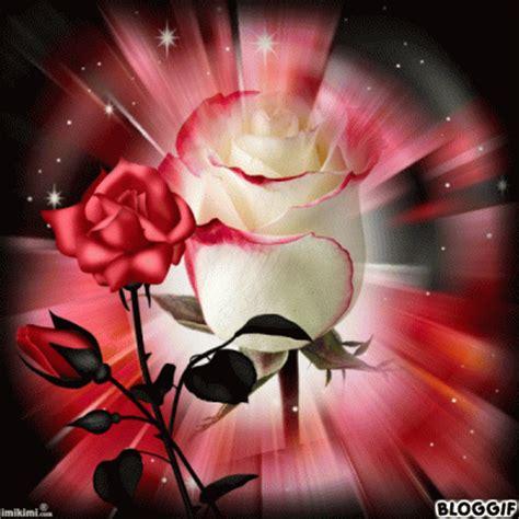 imagenes de good morning sister sue 209 os de amor y magia la vida un solo sentido flores y