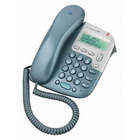 Home Office Phone by Bt Decor 1300 Home Office Phone