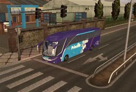 download game ets2 mod bus bus g7 ets 2 simulator games mods download