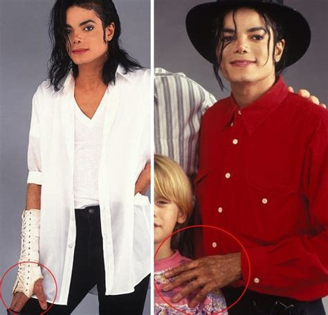 beat thang changing skins and colors did michael jackson want to be white