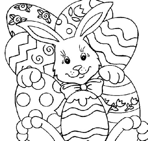 easter color by numbers coloring book for adults an easter humor coloring book for adults with easter bunnies easter eggs and only sweary coloring books volume 9 books conejos de pascua para colorear portal de manualidades