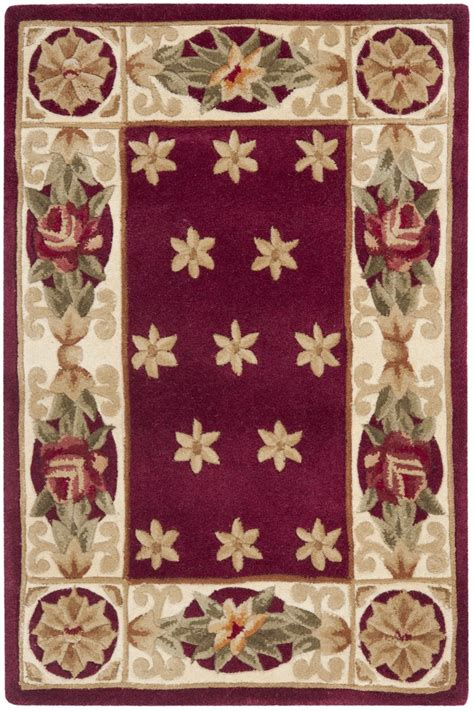 naples rugs rug na610c naples area rugs by safavieh