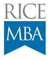 Rice Mba Houston by Rice Mba Business School In Houston H School