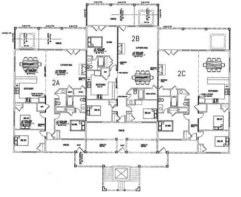 17 mako center console wiring diagram wiring diagram