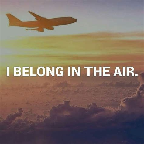 Pilot Quotes And Sayings