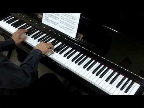 Thompson S Easiest Piano Course Part 7 thompson s easiest piano course part 5 no 29 p