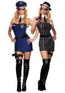 women halloween costume ideas halloween costumes for women ideas