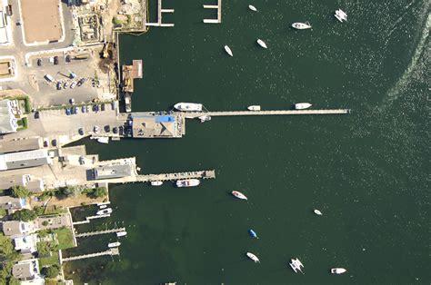 skippers dock  stonington ct united states marina reviews phone number marinascom