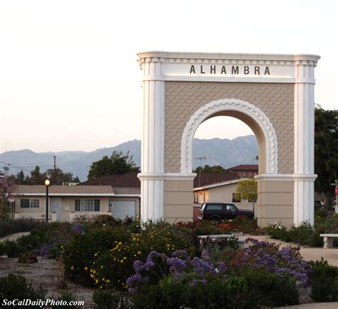 houses for sale in alhambra ca alhambra homes for sale
