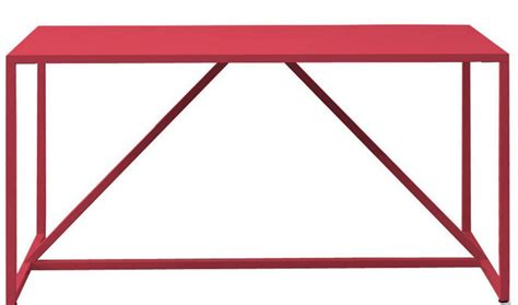 The Olive House Foto Frame Mdf 8r Orange 10 easy pieces simple children s desks remodelista