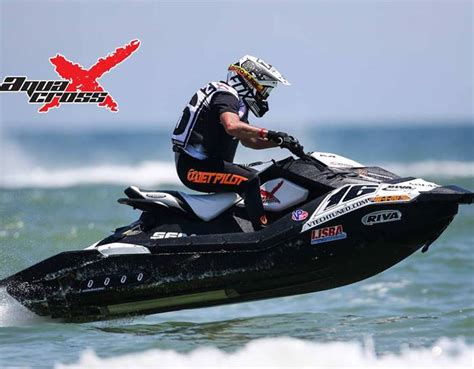 seadoo boat performance watercraft parts performance watercraft autos post